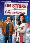 on Strike for Christmas 0043396377455 DVD Region 1