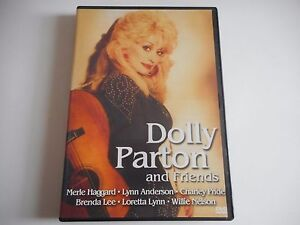 DVD-DOLLY-PARTON-AND-FRIENDS