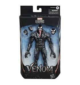 Marvel-Legends-Venom-6-inch-Action-Figure-NEW-In-Hand-Venompool-Hasbro-Toy-Sale