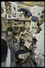 414009 M 60 A3 Main Battle Tank A4 Photo Print