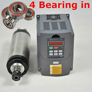 2-2KW-WATER-COOLED-SPINDLE-MOTOR-AND-INVERTER-VFD-ENGRAVING-MILL-GRIND-MILLING