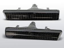 Pijlen zijknipperlichten BMW E38 '94 / '01 ROOK SMOKE RAUCH M3C4NL M3C4.1.I XINO