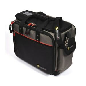 CK-Magma-MA2639-Technicians-Tool-Case-Max-Hard-Bottom-Electricians-Bag
