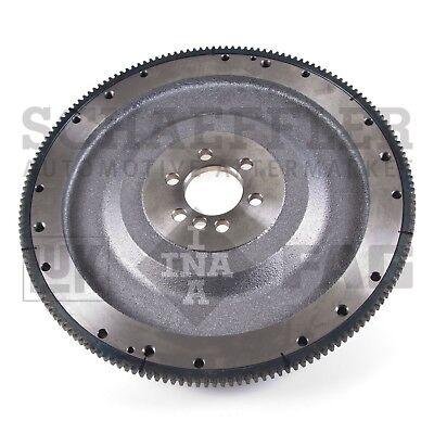 For Chevy Silverado 1500 4.8L 2500 HD 3500 V8 6.0L Clutch Flywheel LUK