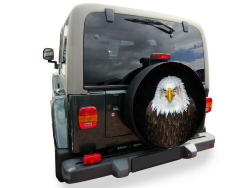 Adler parafanghi delle ruote TOYOTA SUZUKI MITSUBISHI Honda Land Rover Jeep 64x22cm
