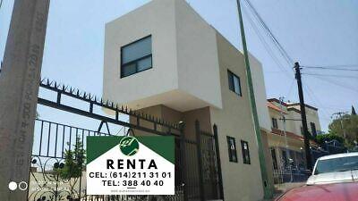 Departamento Renta Campanario 10,000 Ivolop GL5