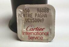 Cartier WATCH PART PARTS VC 150049 Screw for Push Button - 1 screw