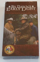 Nip Vhs Movie: By Dawn's Early Light 2000 Hallmark Entertainment