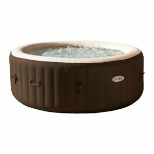 Intex-PureSpa-Bubble-Massage-4-Person-Inflatable-Hot-Tub-Spa-with-Soothing-Jets