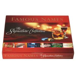 Elizabeth-Shaw-Famous-Names-The-Signature-Collection-165G