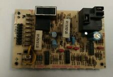 CESO110063-01 Bryant etc. Defrost Control Board Carrier