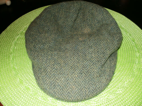 Child's Irish Hat Ireland Shandon Size Large