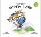 The Tale of Rhonda Rabbit by Sarah Brennan (Paperback, 2011)