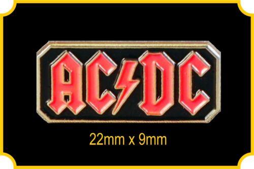 AEROSMITH, Rock Legends Enamel Pin badges AC//DC,IRON MAIDEN,KISS,METALLICA