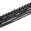 4-6-8-10mm-Lot-Bulk-Natural-Stone-Lava-Loose-Beads-DIY-Bracelet-Jewelry-Necklace thumbnail 192