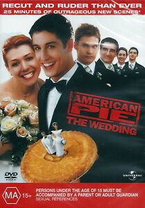 American-Pie-The-Wedding-Comedy-Adventure-Jason-Biggs-NEW-DVD