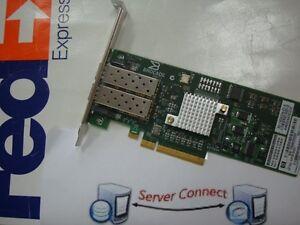 HP 42B PCIE 4GB FC DUAL PORT HBA DRIVERS PC