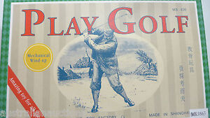 Retro-Classic-Tin-Toy-Adult-Golf-Game-Great-Gift-for-the-Golfer-with-Everything