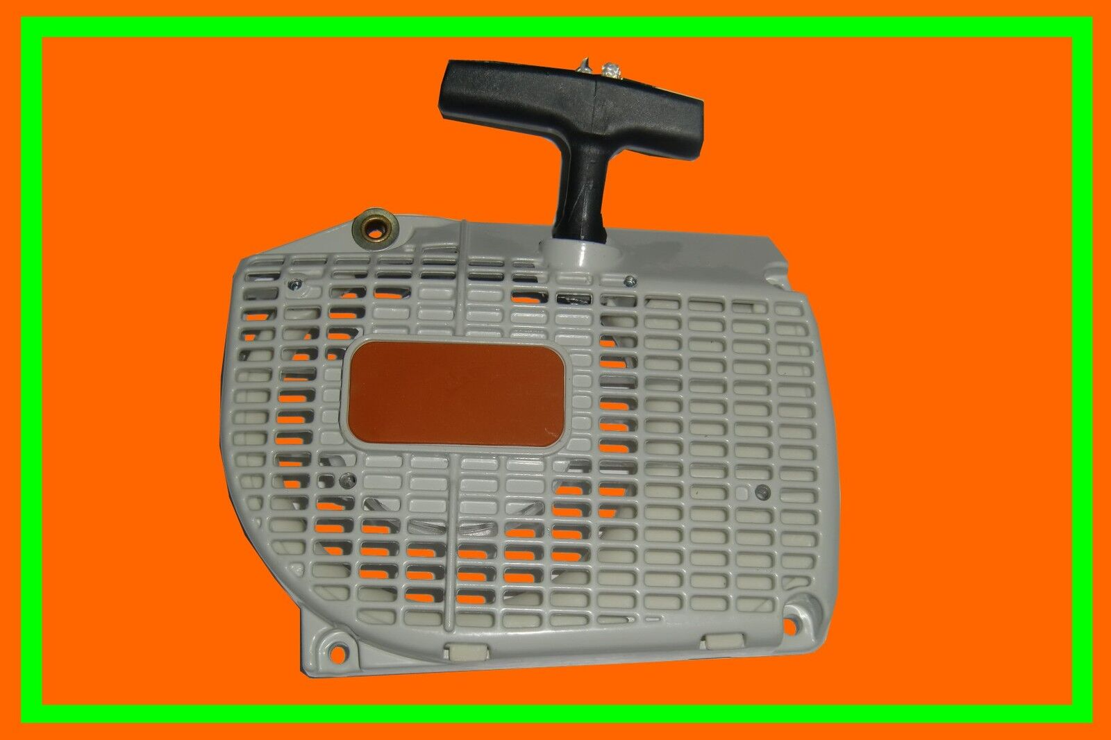 Mutter für Kettenraddeckel für Stihl 044 MS440 MS 440