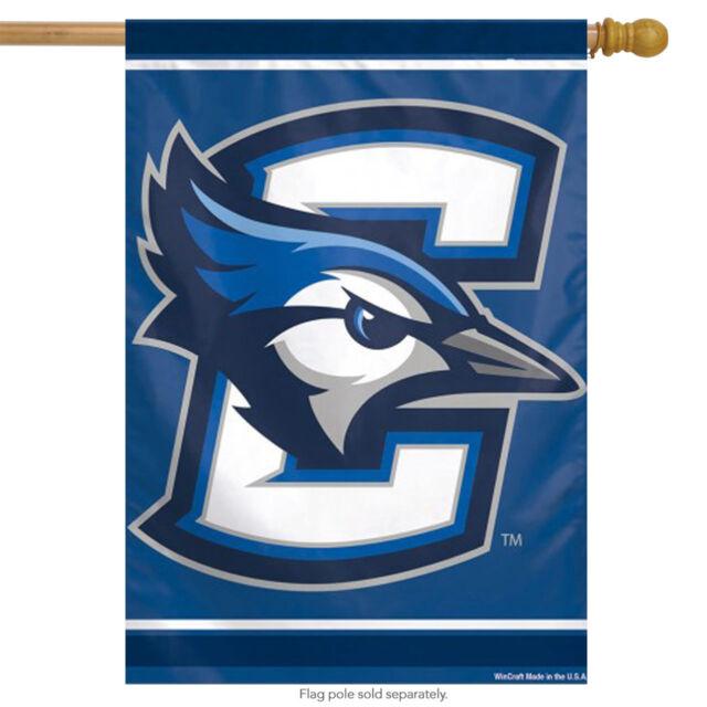 Dog Tag NCAA Creighton University Bluejays