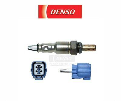 NEW DENSO 234-4352 Oxygen Sensor-OE Style Fits Honda 2003-2005