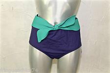 bikini swimsuit bas maillot de bain ERES santiago T 42-44 NEUF ÉTIQUETTE V. 190€