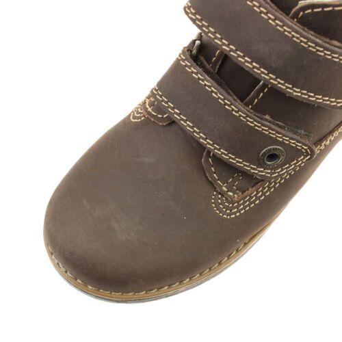 Primigi PCA 24129 Boys Brown Boot