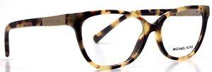 Michael-Kors-Damen-Brillenfassung-MK4029-3119-51mm-517-15