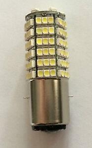 GY6-QMB139-LED-Bulb-Light-50cc-150cc-250cc-Scooter-12v-7-5w-500lm-H-L-Beam