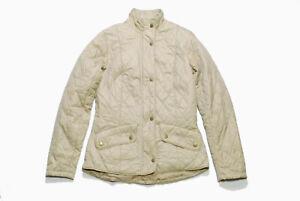 barbour flyweight cavalry jacket