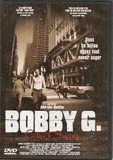 DVD ZONE 2--BOBBY G. CAN'T SWIM--MONTIAS/MITCHELL/VEGA/RUFFINI