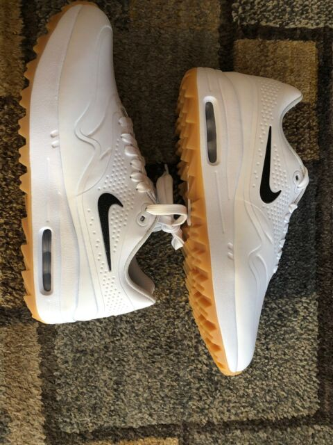 Nike Air Max Ltd 3 Running Men S Shoes Size 12 5 For Sale Online Ebay