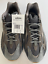 thumbnail 11 - Adidas Yeezy BOOST 700 V2 GEODE EG6860 Sneakers Shoes Trainers Shoes