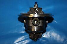 Turbolader Rumpfgruppe Saab 9-3 9-5 2.0 2.3 3.0 T V6 Turbo 9/6