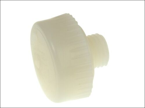 710NF Replacement Nylon Face 32mm Hammers THO710NF