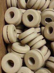 3262T-Pack-Of-15-Rubber-Grommets-A-3-4-B-5-16-C-7-16-D-1-16-E-17-32