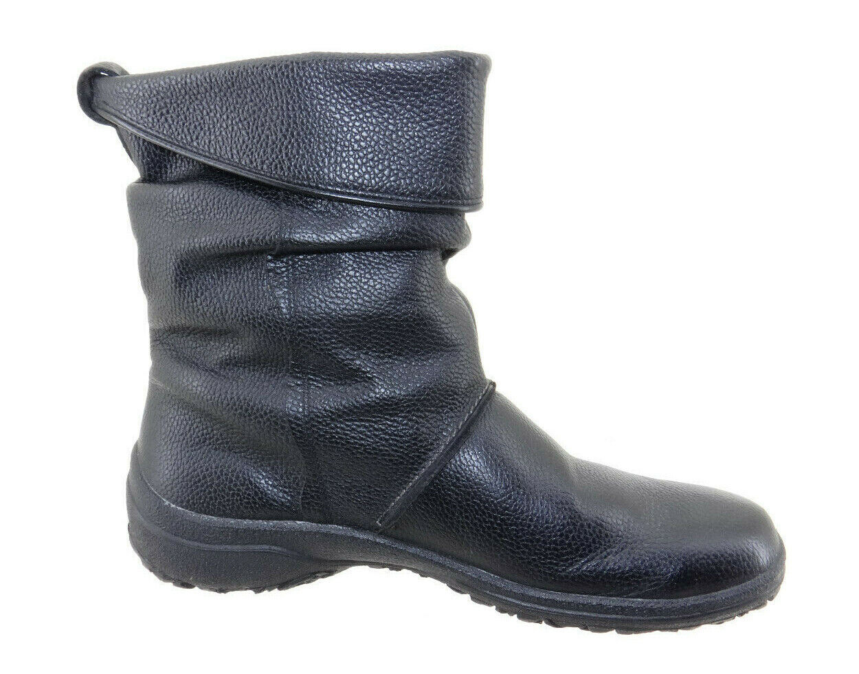LEGERO Gore TEX Schuhe Stiefel Stiefeletten Boots Damenstiefel Gr. 42 Leder TOP