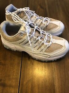 Avia Elevate Womens Size8.5 Athletic
