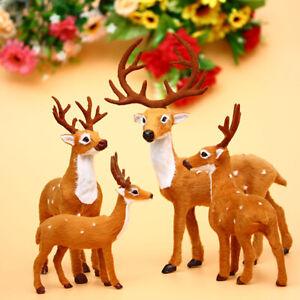 un-jouet-en-peluche-les-wapitis-ornement-decoration-poupee-de-renne-de-noel