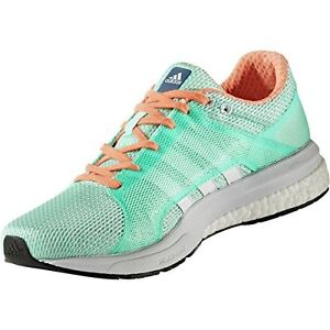 Details about adidas Performance Womens Adizero Tempo w Running Shoe- Pick  SZ Color. cf552551998fa