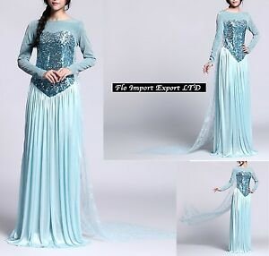 Frozen-Vestito-Carnevale-Donna-Elsa-Adulto-Dress-up-Woman-Elsa-Cosplay-8899400