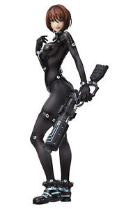 Gantz-O-Anzu-Yamasaki-X-Shotgun-Ver-Hdge-Figure