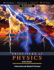 Principles of Physics by David Halliday, Robert Resnick, Jearl Walker (Paperback, 2010)