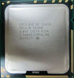 Intel-Xeon-X5690-3-46-GHz-Six-Core-Prozessor-Hexa-Core-SLBVX-LGA-1366