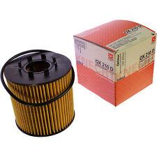Ölfilter PURFLUX L270