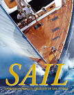 Sail: A Photographic Celebration of Sail Power by Various (Paperback, 2010)