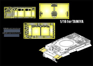 Voyager-Models-1-16-WWII-Tiger-I-Early-Production-Fenders-Set-for-Tamiya-kit