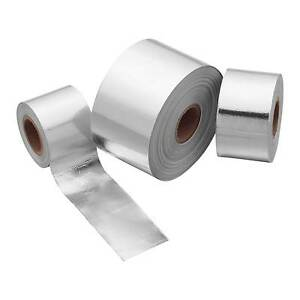 Pitking Products Cool Tape - Protection Up To 1000 Degrees C Radiant Heat