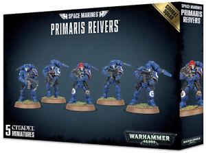Reivers-Warhammer-40K-Primaris-Marines-Combat-Squad-5-Adeptus-Astartes-Space