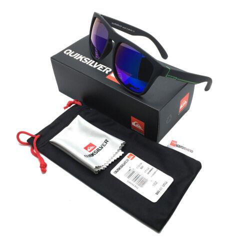 Gents Riding Sunglasses Polarized Glasses Driving Outdoor Sports Fishing Eyewear